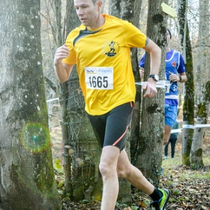 "Cross Hubert André 2017 • <a style=""font-size:0.8em;"" href=""http://www.flickr.com/photos/137596664@N05/38634939262/"" target=""_blank"">View on Flickr</a>"