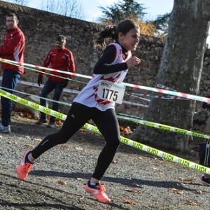 "Cross Hubert André 2017 • <a style=""font-size:0.8em;"" href=""http://www.flickr.com/photos/137596664@N05/38638422802/"" target=""_blank"">View on Flickr</a>"