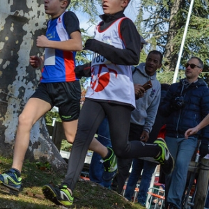 "Cross Hubert André 2017 • <a style=""font-size:0.8em;"" href=""http://www.flickr.com/photos/137596664@N05/37954462384/"" target=""_blank"">View on Flickr</a>"