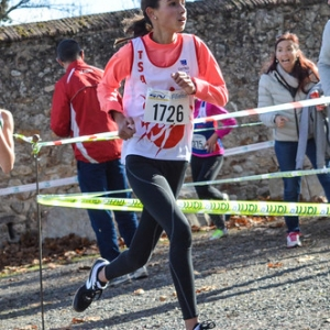 "Cross Hubert André 2017 • <a style=""font-size:0.8em;"" href=""http://www.flickr.com/photos/137596664@N05/38614434376/"" target=""_blank"">View on Flickr</a>"