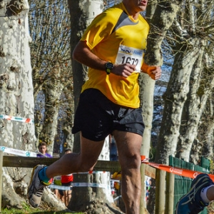 "Cross Hubert André 2017 • <a style=""font-size:0.8em;"" href=""http://www.flickr.com/photos/137596664@N05/38672791841/"" target=""_blank"">View on Flickr</a>"