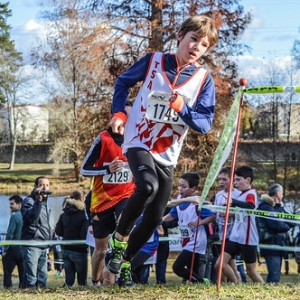 "Cross Hubert André 2017 • <a style=""font-size:0.8em;"" href=""http://www.flickr.com/photos/137596664@N05/24795966758/"" target=""_blank"">View on Flickr</a>"