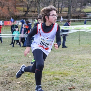 "Cross Hubert André 2017 • <a style=""font-size:0.8em;"" href=""http://www.flickr.com/photos/137596664@N05/26891972199/"" target=""_blank"">View on Flickr</a>"