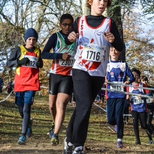 "Cross Hubert André 2017 • <a style=""font-size:0.8em;"" href=""http://www.flickr.com/photos/137596664@N05/24796117168/"" target=""_blank"">View on Flickr</a>"