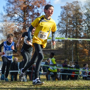 "Cross Hubert André 2017 • <a style=""font-size:0.8em;"" href=""http://www.flickr.com/photos/137596664@N05/26892258469/"" target=""_blank"">View on Flickr</a>"