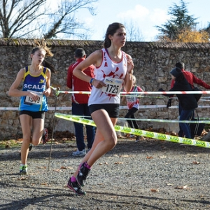 "Cross Hubert André 2017 • <a style=""font-size:0.8em;"" href=""http://www.flickr.com/photos/137596664@N05/26894411379/"" target=""_blank"">View on Flickr</a>"