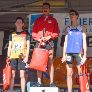 "Cross Hubert André 2017 • <a style=""font-size:0.8em;"" href=""http://www.flickr.com/photos/137596664@N05/37783564655/"" target=""_blank"">View on Flickr</a>"