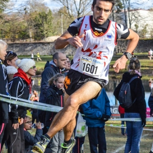 "Cross Hubert André 2017 • <a style=""font-size:0.8em;"" href=""http://www.flickr.com/photos/137596664@N05/37949538254/"" target=""_blank"">View on Flickr</a>"