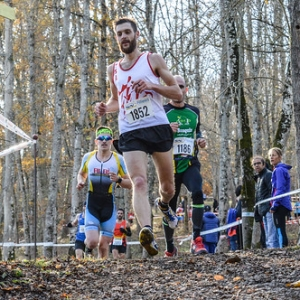 "Cross Hubert André 2017 • <a style=""font-size:0.8em;"" href=""http://www.flickr.com/photos/137596664@N05/38635337732/"" target=""_blank"">View on Flickr</a>"