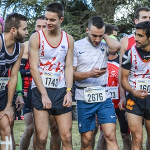 "Cross Hubert André 2017 • <a style=""font-size:0.8em;"" href=""http://www.flickr.com/photos/137596664@N05/26891255559/"" target=""_blank"">View on Flickr</a>"