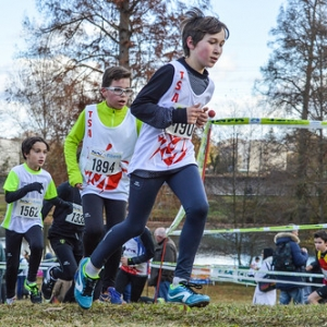"Cross Hubert André 2017 • <a style=""font-size:0.8em;"" href=""http://www.flickr.com/photos/137596664@N05/38611934416/"" target=""_blank"">View on Flickr</a>"