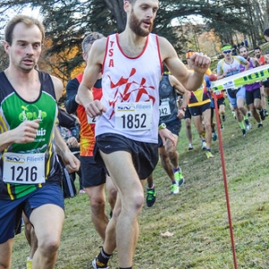 "Cross Hubert André 2017 • <a style=""font-size:0.8em;"" href=""http://www.flickr.com/photos/137596664@N05/24795133108/"" target=""_blank"">View on Flickr</a>"
