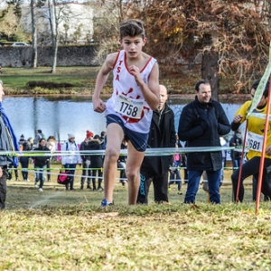 "Cross Hubert André 2017 • <a style=""font-size:0.8em;"" href=""http://www.flickr.com/photos/137596664@N05/24796052918/"" target=""_blank"">View on Flickr</a>"