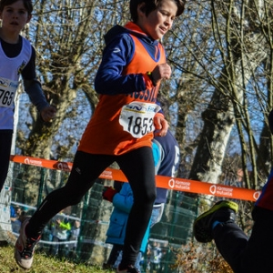 "Cross Hubert André 2017 • <a style=""font-size:0.8em;"" href=""http://www.flickr.com/photos/137596664@N05/37785568475/"" target=""_blank"">View on Flickr</a>"