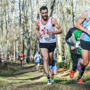 "Cross Hubert André 2017 • <a style=""font-size:0.8em;"" href=""http://www.flickr.com/photos/137596664@N05/38667108061/"" target=""_blank"">View on Flickr</a>"