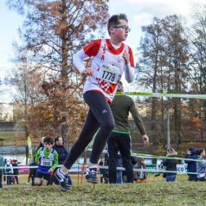 "Cross Hubert André 2017 • <a style=""font-size:0.8em;"" href=""http://www.flickr.com/photos/137596664@N05/26892059409/"" target=""_blank"">View on Flickr</a>"