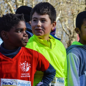 "Cross Hubert André 2017 • <a style=""font-size:0.8em;"" href=""http://www.flickr.com/photos/137596664@N05/24801020388/"" target=""_blank"">View on Flickr</a>"