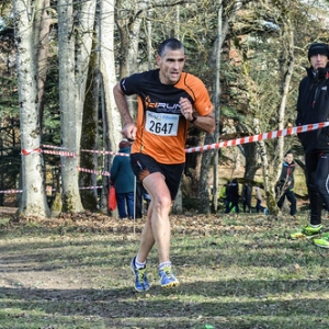 "Cross Hubert André 2017 • <a style=""font-size:0.8em;"" href=""http://www.flickr.com/photos/137596664@N05/26890698509/"" target=""_blank"">View on Flickr</a>"
