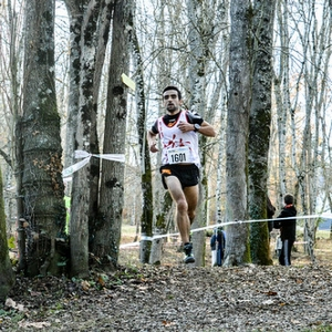 "Cross Hubert André 2017 • <a style=""font-size:0.8em;"" href=""http://www.flickr.com/photos/137596664@N05/37779429835/"" target=""_blank"">View on Flickr</a>"