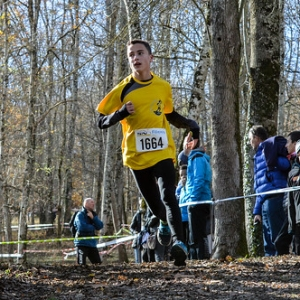 "Cross Hubert André 2017 • <a style=""font-size:0.8em;"" href=""http://www.flickr.com/photos/137596664@N05/37783810025/"" target=""_blank"">View on Flickr</a>"