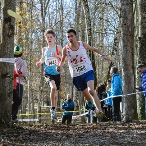 "Cross Hubert André 2017 • <a style=""font-size:0.8em;"" href=""http://www.flickr.com/photos/137596664@N05/38615316246/"" target=""_blank"">View on Flickr</a>"