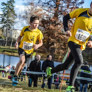 "Cross Hubert André 2017 • <a style=""font-size:0.8em;"" href=""http://www.flickr.com/photos/137596664@N05/26892435559/"" target=""_blank"">View on Flickr</a>"