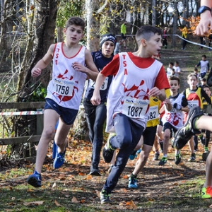 "Cross Hubert André 2017 • <a style=""font-size:0.8em;"" href=""http://www.flickr.com/photos/137596664@N05/37781511575/"" target=""_blank"">View on Flickr</a>"