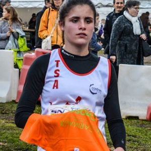 "Cross Hubert André 2017 • <a style=""font-size:0.8em;"" href=""http://www.flickr.com/photos/137596664@N05/37952631154/"" target=""_blank"">View on Flickr</a>"