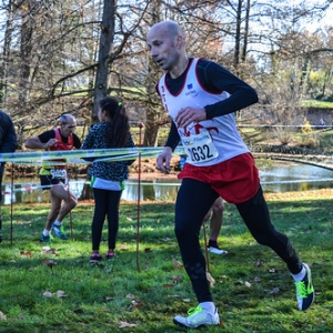"Cross Hubert André 2017 • <a style=""font-size:0.8em;"" href=""http://www.flickr.com/photos/137596664@N05/24800155778/"" target=""_blank"">View on Flickr</a>"