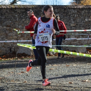 "Cross Hubert André 2017 • <a style=""font-size:0.8em;"" href=""http://www.flickr.com/photos/137596664@N05/26894357929/"" target=""_blank"">View on Flickr</a>"
