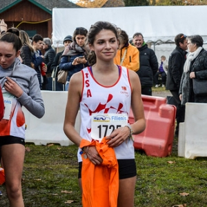 "Cross Hubert André 2017 • <a style=""font-size:0.8em;"" href=""http://www.flickr.com/photos/137596664@N05/37952615824/"" target=""_blank"">View on Flickr</a>"