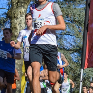 "Cross Hubert André 2017 • <a style=""font-size:0.8em;"" href=""http://www.flickr.com/photos/137596664@N05/38672308951/"" target=""_blank"">View on Flickr</a>"