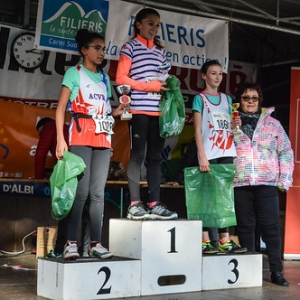 "Cross Hubert André 2017 • <a style=""font-size:0.8em;"" href=""http://www.flickr.com/photos/137596664@N05/26895920899/"" target=""_blank"">View on Flickr</a>"