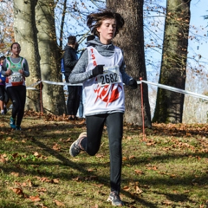 "Cross Hubert André 2017 • <a style=""font-size:0.8em;"" href=""http://www.flickr.com/photos/137596664@N05/38637254542/"" target=""_blank"">View on Flickr</a>"