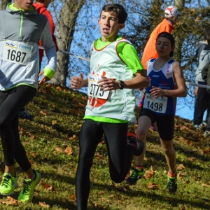 "Cross Hubert André 2017 • <a style=""font-size:0.8em;"" href=""http://www.flickr.com/photos/137596664@N05/37954282724/"" target=""_blank"">View on Flickr</a>"