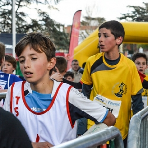"Cross Hubert André 2017 • <a style=""font-size:0.8em;"" href=""http://www.flickr.com/photos/137596664@N05/38611648336/"" target=""_blank"">View on Flickr</a>"