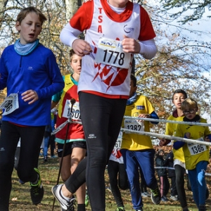 "Cross Hubert André 2017 • <a style=""font-size:0.8em;"" href=""http://www.flickr.com/photos/137596664@N05/38636812682/"" target=""_blank"">View on Flickr</a>"