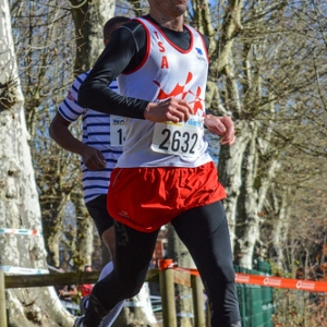 "Cross Hubert André 2017 • <a style=""font-size:0.8em;"" href=""http://www.flickr.com/photos/137596664@N05/37788320975/"" target=""_blank"">View on Flickr</a>"