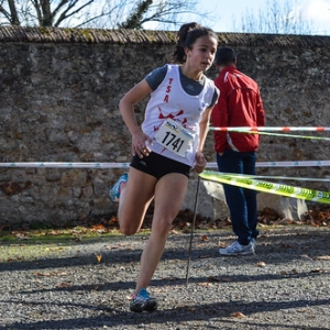 "Cross Hubert André 2017 • <a style=""font-size:0.8em;"" href=""http://www.flickr.com/photos/137596664@N05/38614553076/"" target=""_blank"">View on Flickr</a>"