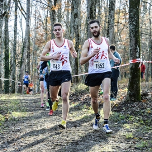 "Cross Hubert André 2017 • <a style=""font-size:0.8em;"" href=""http://www.flickr.com/photos/137596664@N05/38635155232/"" target=""_blank"">View on Flickr</a>"