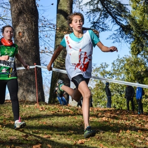 "Cross Hubert André 2017 • <a style=""font-size:0.8em;"" href=""http://www.flickr.com/photos/137596664@N05/37951628264/"" target=""_blank"">View on Flickr</a>"