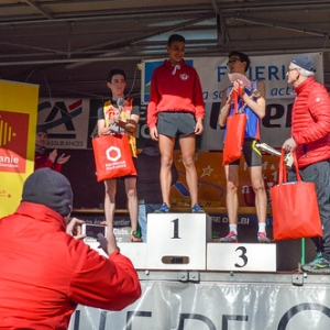 "Cross Hubert André 2017 • <a style=""font-size:0.8em;"" href=""http://www.flickr.com/photos/137596664@N05/38671390051/"" target=""_blank"">View on Flickr</a>"