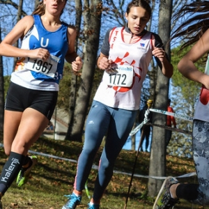 "Cross Hubert André 2017 • <a style=""font-size:0.8em;"" href=""http://www.flickr.com/photos/137596664@N05/38614859636/"" target=""_blank"">View on Flickr</a>"
