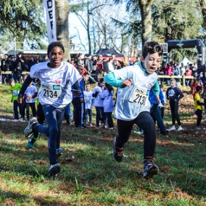 """Cross Hubert André 2016 • <a style=""""font-size:0.8em;"""" href=""""http://www.flickr.com/photos/137596664@N05/31193285121/"""" target=""""_blank"""">View on Flickr</a>"""