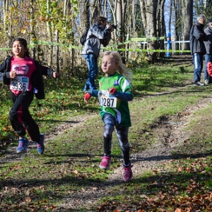 """Cross Hubert André 2016 • <a style=""""font-size:0.8em;"""" href=""""http://www.flickr.com/photos/137596664@N05/31164024892/"""" target=""""_blank"""">View on Flickr</a>"""