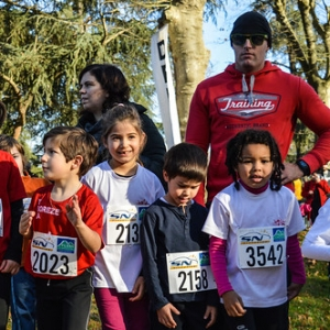 """Cross Hubert André 2016 • <a style=""""font-size:0.8em;"""" href=""""http://www.flickr.com/photos/137596664@N05/30487103294/"""" target=""""_blank"""">View on Flickr</a>"""