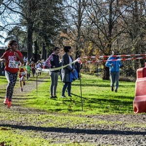 """Cross Hubert André 2016 • <a style=""""font-size:0.8em;"""" href=""""http://www.flickr.com/photos/137596664@N05/30485332404/"""" target=""""_blank"""">View on Flickr</a>"""