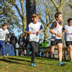 """Cross Hubert André 2016 • <a style=""""font-size:0.8em;"""" href=""""http://www.flickr.com/photos/137596664@N05/31304193275/"""" target=""""_blank"""">View on Flickr</a>"""