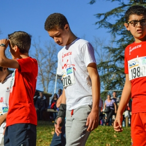 "Cross Hubert André 2016 • <a style=""font-size:0.8em;"" href=""http://www.flickr.com/photos/137596664@N05/30496605913/"" target=""_blank"">View on Flickr</a>"