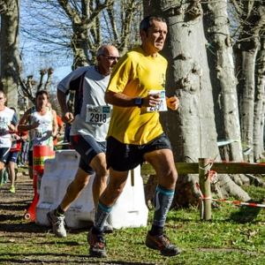 "Cross Hubert André 2016 • <a style=""font-size:0.8em;"" href=""http://www.flickr.com/photos/137596664@N05/30484390574/"" target=""_blank"">View on Flickr</a>"